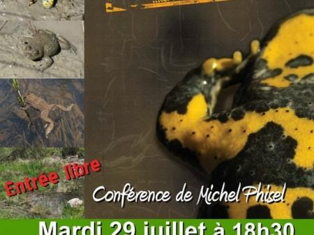 conference_29juillet14_lazer [1024x768]