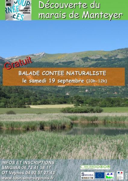balade_contée_manteyer_sept15 (Copier)