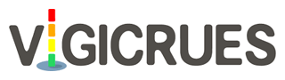 logo du site vigicrues