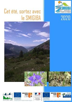 Eté 2020-SMIGIBA